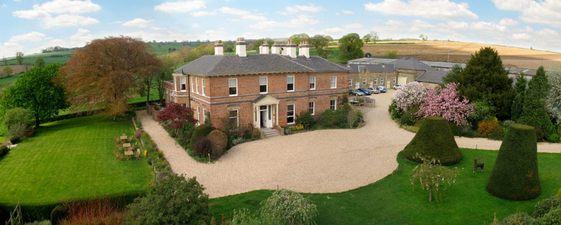 Wedding Venues Derbyshire The Perfect Venue Shottle Hall